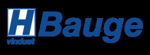 H-vinduet Bauge